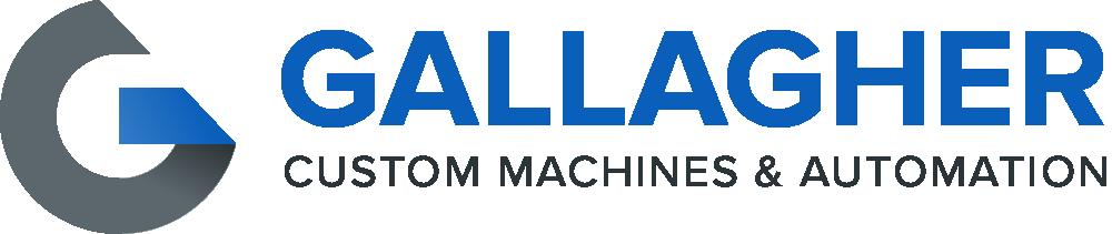 Gallagher Engineering